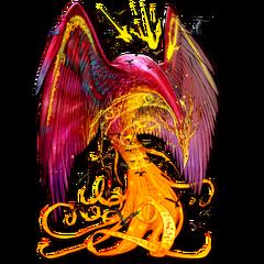 Phoenix (Eidolon)