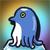 Leviathan Kino Ο icon