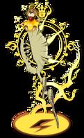 Staff of Zeus