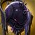Shadow Spirit icon