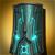 Orichalcum Shield icon