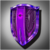 Shadow Shield icon