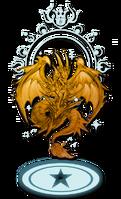 Primordial Dragon Z