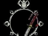 Masamune (Companion)
