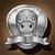 Faerie's Badge icon