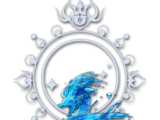 Leviathan ΟⅡ