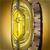 Luminous Shield icon