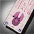 Pig's Talisman icon