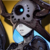 Selene (Companion) icon