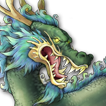Dracorin icon