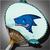 Dragon's Fan icon