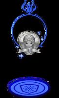 Faerie's Badge