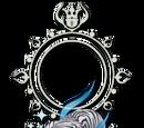 Celestial Envoy