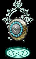 Lunacy Shield