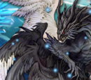Bahamut Evolved