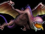 Blastosaur