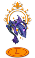Violet O