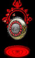 Demon's Shield