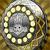 King's Shield v2 icon