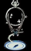 Stalwart Sword