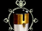Shield of Oaths