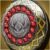 Demon's Shield icon