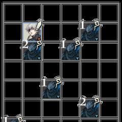 Battle 6A