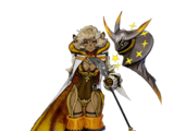 Amimari (Enemy)