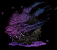Grim Leaker
