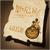 Golem's Note icon