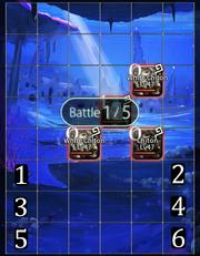 Leviathan Evolved 1