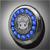 Faerie's Buckler icon