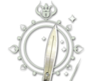 Excalibur (Companion)