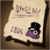 Frog's Note icon