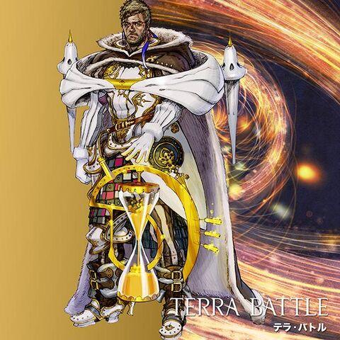 Kuscah promotional image (Job 3)