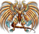 Vajra (Monster)