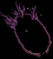 Dark Ring (Enemy)