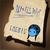 Faerie's Note icon