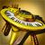 Musical Chord icon