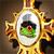 Frog's Amulet icon