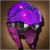 Shadow Helmet icon