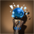 Icestorm Wand icon