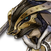 Lizardfolk Knight icon