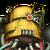 Cybergolem icon