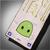 Hiso's Talisman icon