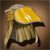 Lightning Visor icon