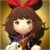 Yukken (Companion) icon