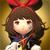 Yukken (Companion) icon