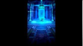 FR Terra Battle Chap.5 - Descente - (Acte 1 & 2)
