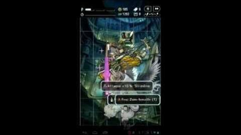 FR Terra Battle Chap